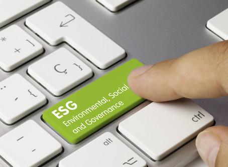 ESG 101