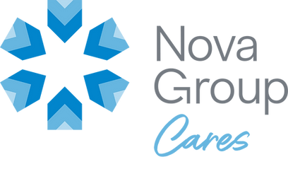 Nova Group Logo Cares Logo.png