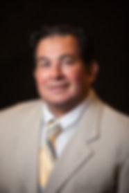 Joseph DiBernardo.jpg