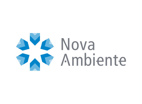 Nova-Ambiente Launch and Rebranding Party