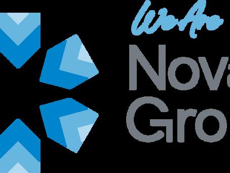 New Nova Team Members