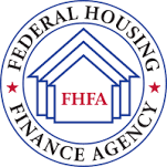 FHFA Released New Green Lending Requirements for 2019