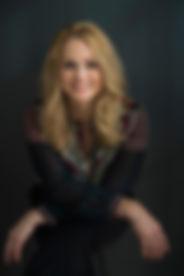 Sara Kelm new.jpg