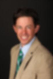 Greg Murphy.JPG