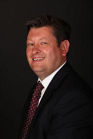 Neil Archibald.JPG