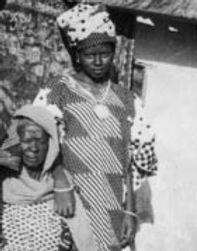 Ma grand-mère et ma mère (1).jpg