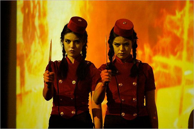 AAE twins.jpeg