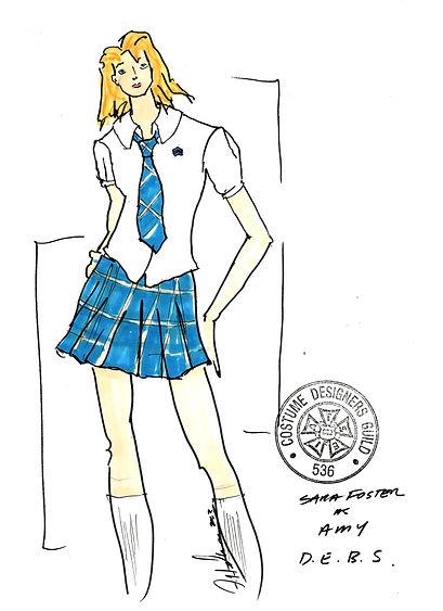 amy sketch.jpg