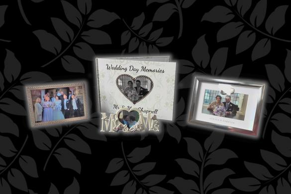 Album & Frames.png
