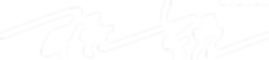 kidoku_logo_wh.png