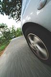 Driver Behaviour Training, Speed Awareness, Alcohol, Drugs & driving
