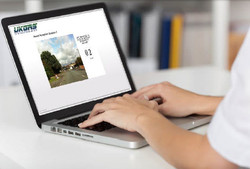 UKGRS Online global driver training