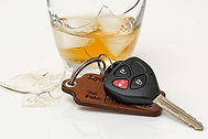 Drink & Drug Driving Awarenesss