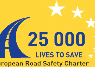 4 in 10 road deaths in Europe could be work related