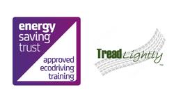 Energy Saving Trust ECO Training
