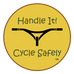 UKGRS launch Handle It - Cycle Safely e-Module for Children