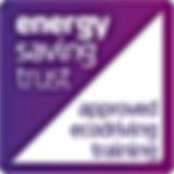 Energy Savig Trust - ECO Driver Training UK Global Road Safety