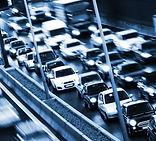 TreadLightly Fleet Driver Training, advanced driving,