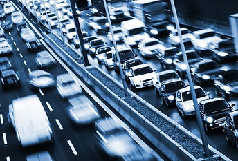 MiDAS Minibus Awareness, Assessment & Training Scheme. UK Global Road Safety bespoke Fleet Driver Training Programmes.