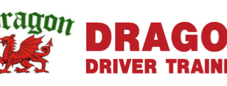 UKGRS partner with Dragon Driver Training, Eire.