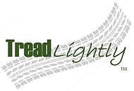 TreadLightyl Fleet Driver Training and Assessment courses.