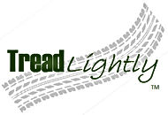 TreadLightyl Fleet Driver Training and Assessment courses.