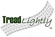 UK Global Road Safety, Energy Saving Trust ECO Driver Training Programme, Tread Lightly