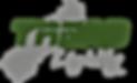 Tread-Lightly-Logo-Final-CMYK-2000px.png