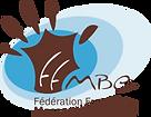 logo-ffmbe-1-300x231.png