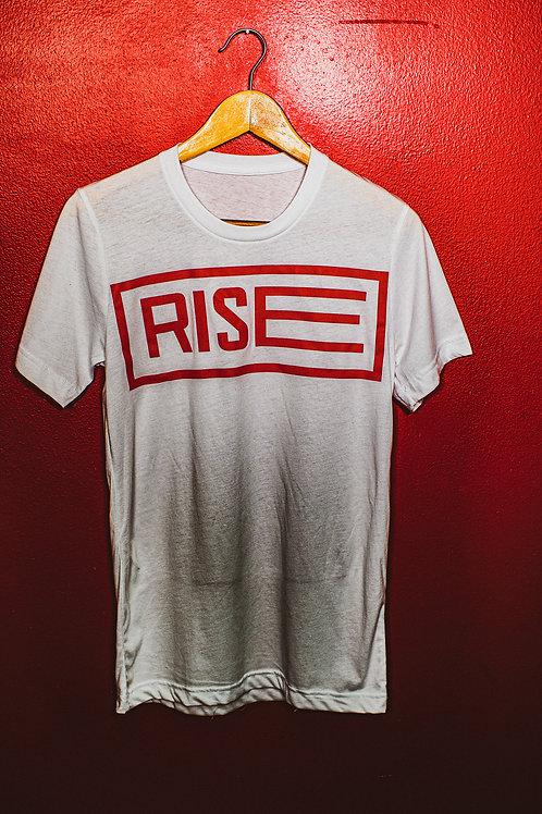 """RISE"" ORIGINAL | T-SHIRT"