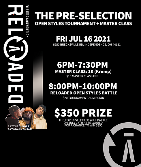 RELOADED - PRE LIMS FLYER 2021.png