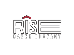 rise_white_black_red1080.png