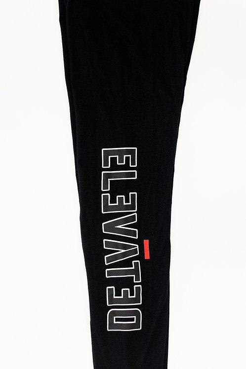 ELEVĀTED Leggings