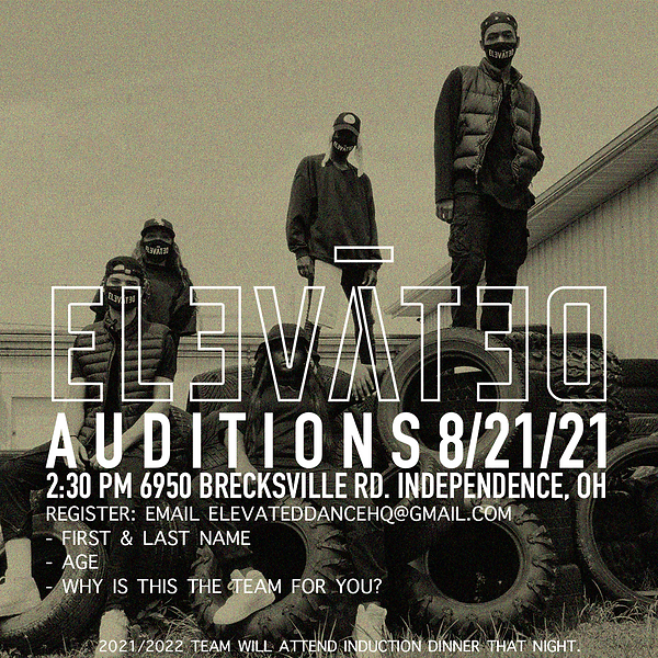 ELEVATED 21_21 Audtition Flyer.png