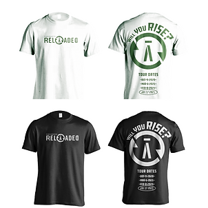 RELOADED Tour T-Shirts 2021_White & Black .png