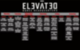 elevatedDHFALL2019SCHEDblack.jpg