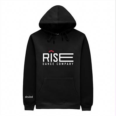 Black RISE DANCE CO  2021.png