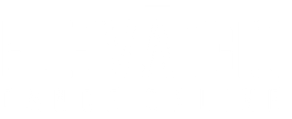 ELEVATED DANCE ONLINE  logo - 3 .png