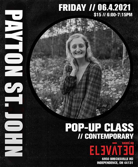 EDH POP UP CLASS - Payton.png