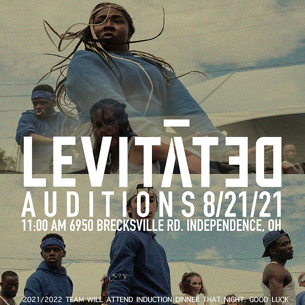 LEVITATED Auditions Flyer 21-22.png