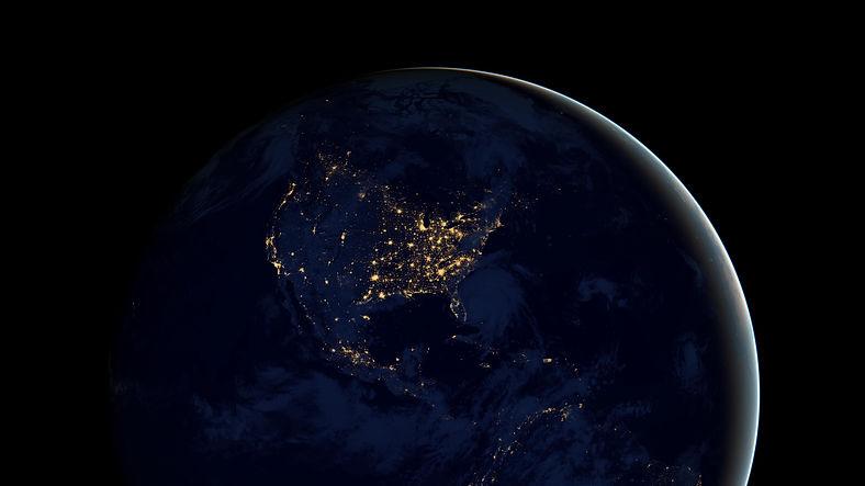 earth_planet_space_135594_3840x2160.jpg