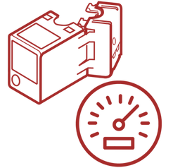 how-energy-insight-works-sensors-meters-