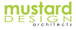 Fredericksburg Texas architect, Texas hill country Architect
