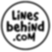 Lines-Behind-Logo.png