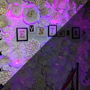 Wedding Lighting San FranciscoRG.jpg