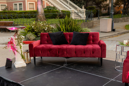 furniture2356.jpg