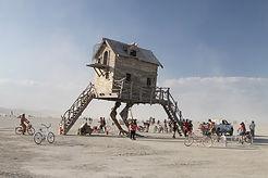 burning-man-house.jpg