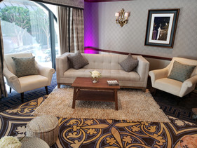 furniture8653286532.jpg