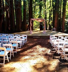 Marin Wedding.jpg