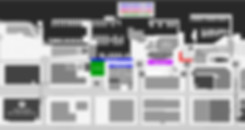 JLS TEST LRG2.jpg